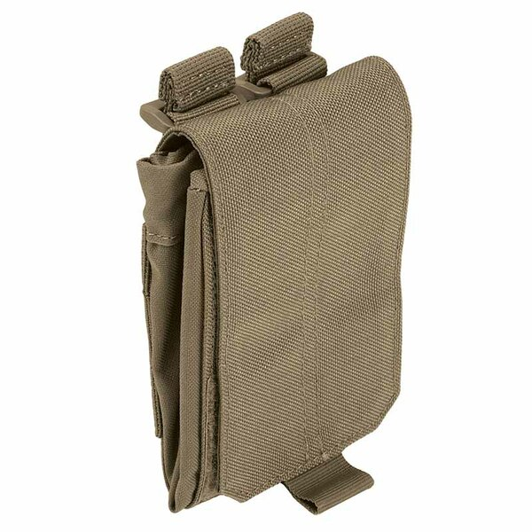 5.11 Tactical Large Drop Pouch