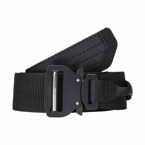 5.11 Tactical Maverick Assaulters Belt Einsatzgürtel mit...