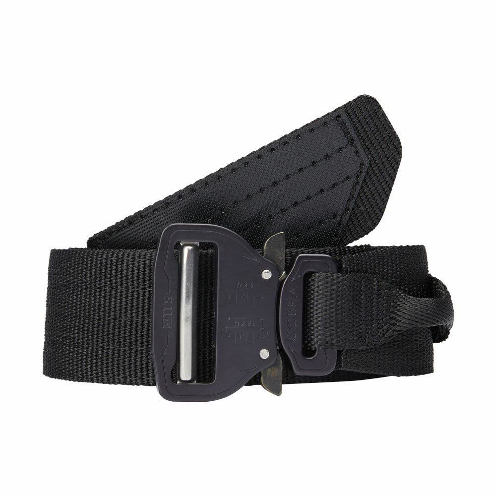 5.11 Tactical Maverick Assaulters Belt Black XXL