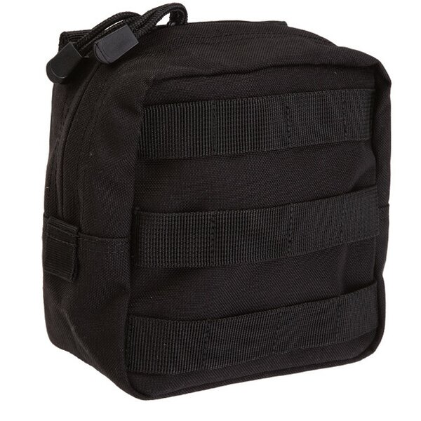 5.11 Tactical 6.6 Pouch Tasche