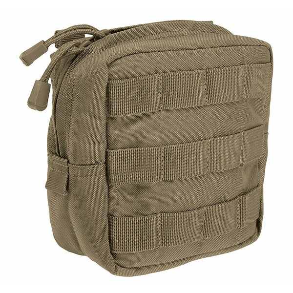 5.11 Tactical 6.6 Padded Pouch Tasche