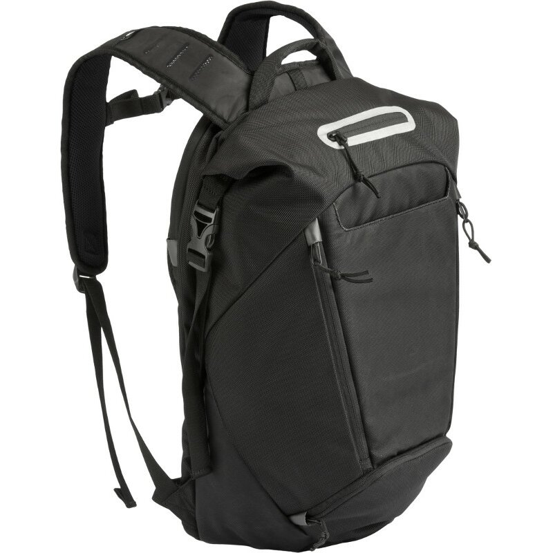 5.11 Tactical Covrt Boxpack Rucksack